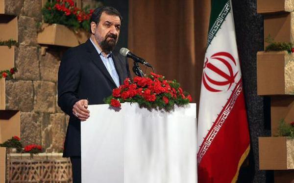شکست در برجام را نباید در کارنامه یک دولت  گذاشت شکست برجام شکست یک اندیشه وتفکر غلط دراداره کشور است/حرکت و تغییر در راستای گام دوم انقلاب اسلامی آغاز شده است